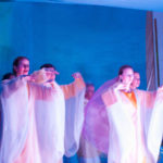 Peter and the Wolf-Eurythmy-Space of Culture-2-1