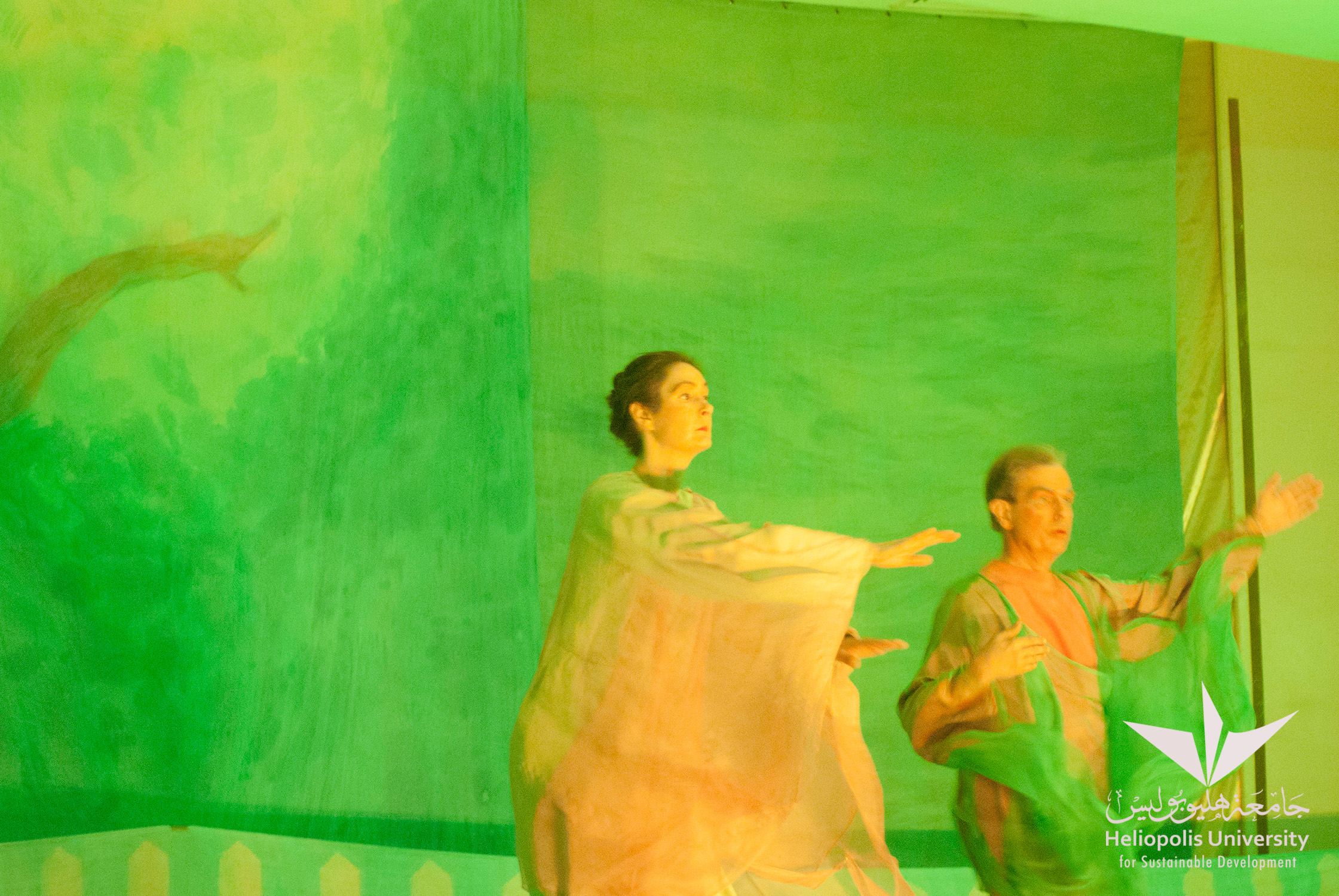Peter and the Wolf-Eurythmy-Space of Culture-5-1