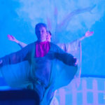 Peter and the Wolf-Eurythmy-Space of Culture-7-1