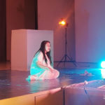 Fatma-Play-Space of Culture-1