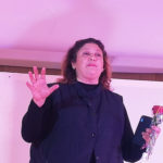 Fatma-Play-Space of Culture-11