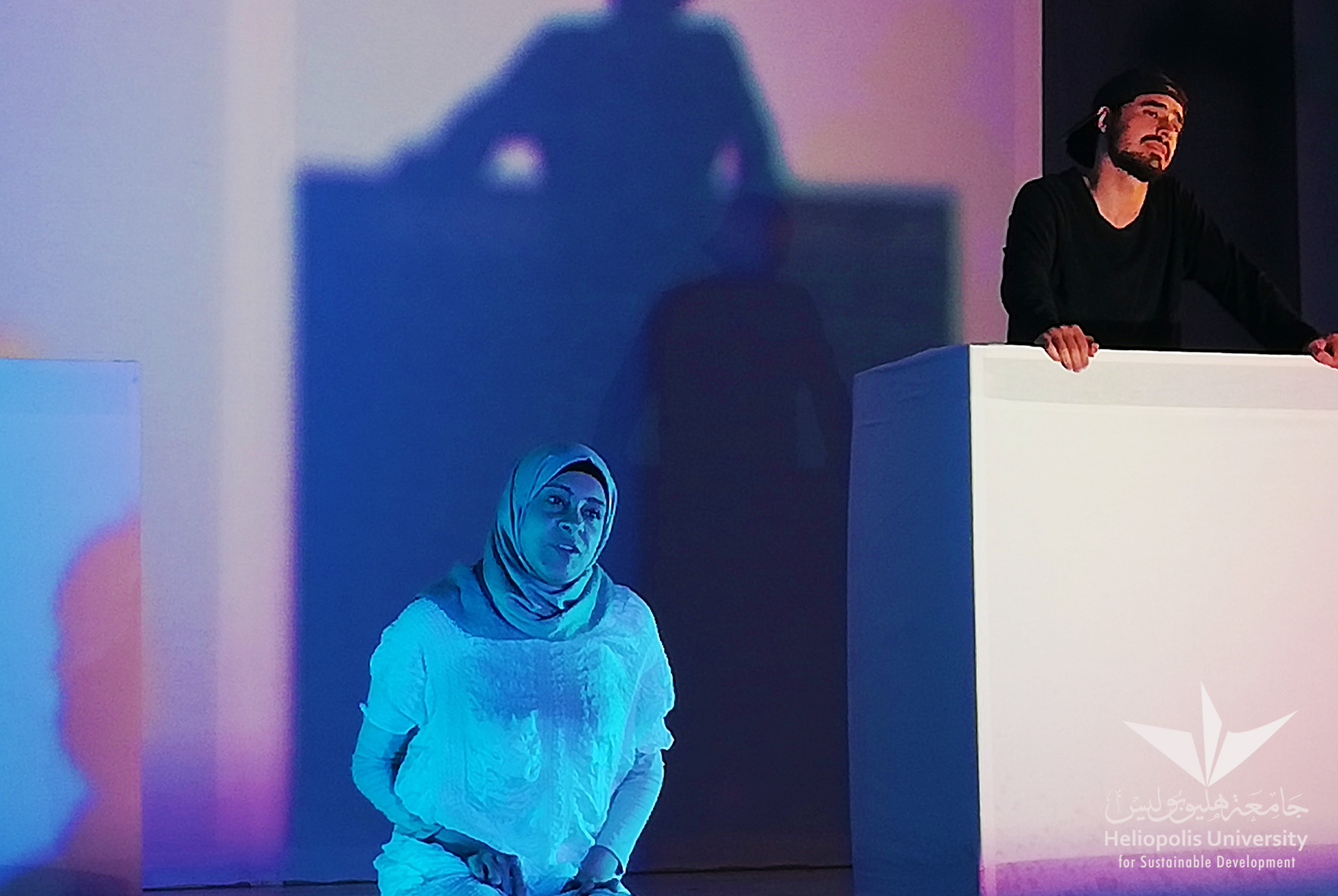Fatma-Play-Space of Culture-3