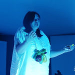 Fatma-Play-Space of Culture-6