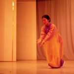 Moonlight-Eurythmy-Space of Culture1