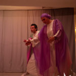 Moonlight-Eurythmy-Space of Culture10