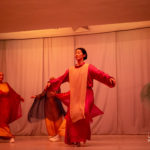 Moonlight-Eurythmy-Space of Culture12