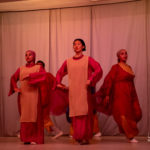 Moonlight-Eurythmy-Space of Culture13