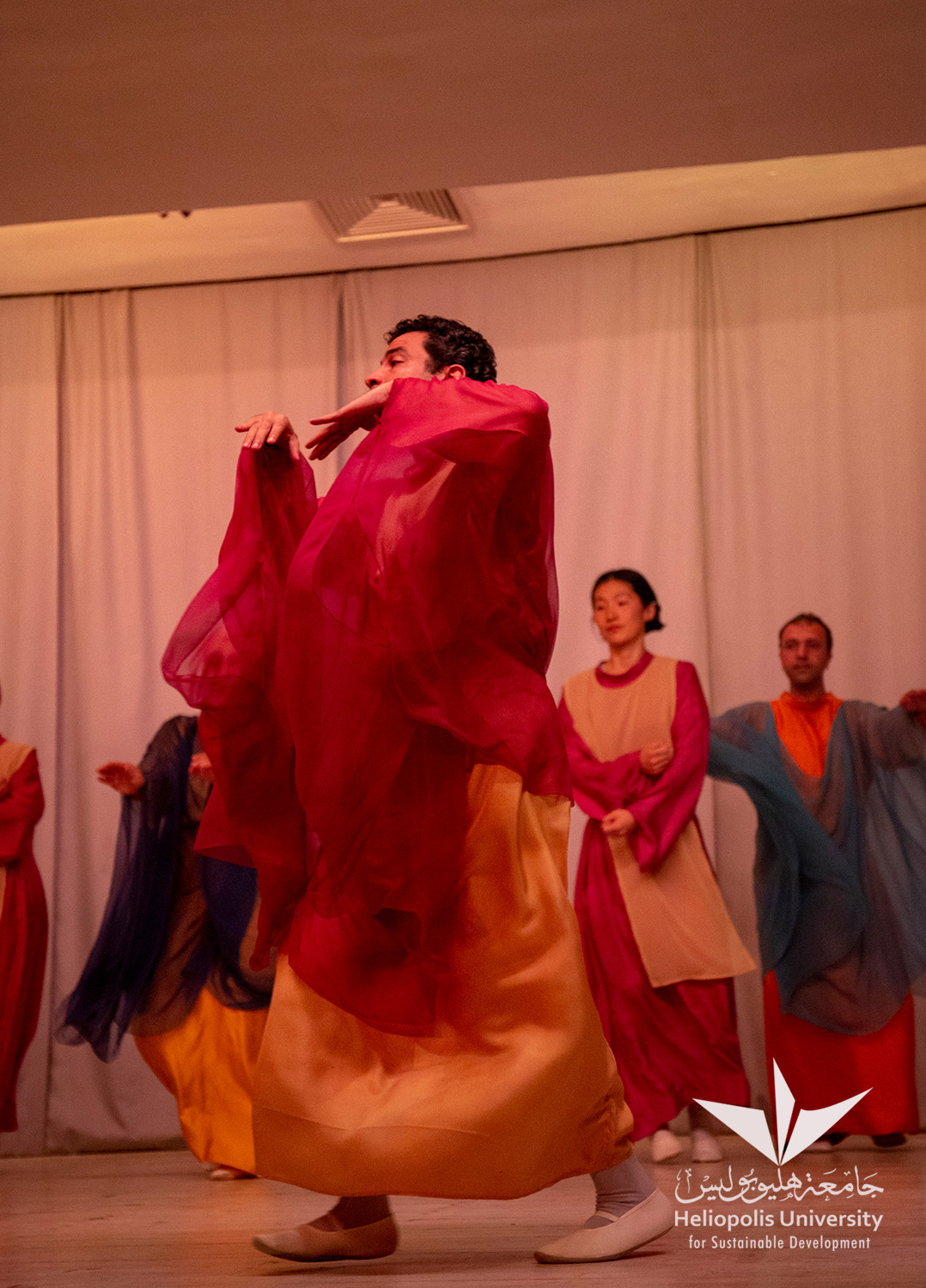 Moonlight-Eurythmy-Space of Culture14