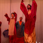 Moonlight-Eurythmy-Space of Culture15