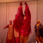 Moonlight-Eurythmy-Space of Culture16