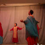 Moonlight-Eurythmy-Space of Culture18