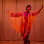 Moonlight-Eurythmy-Space of Culture2