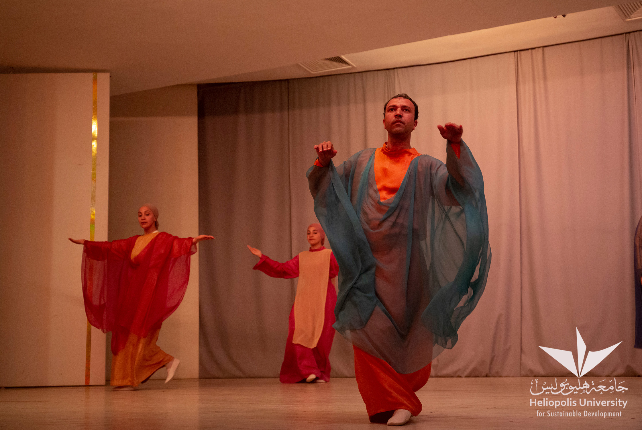Moonlight-Eurythmy-Space of Culture20