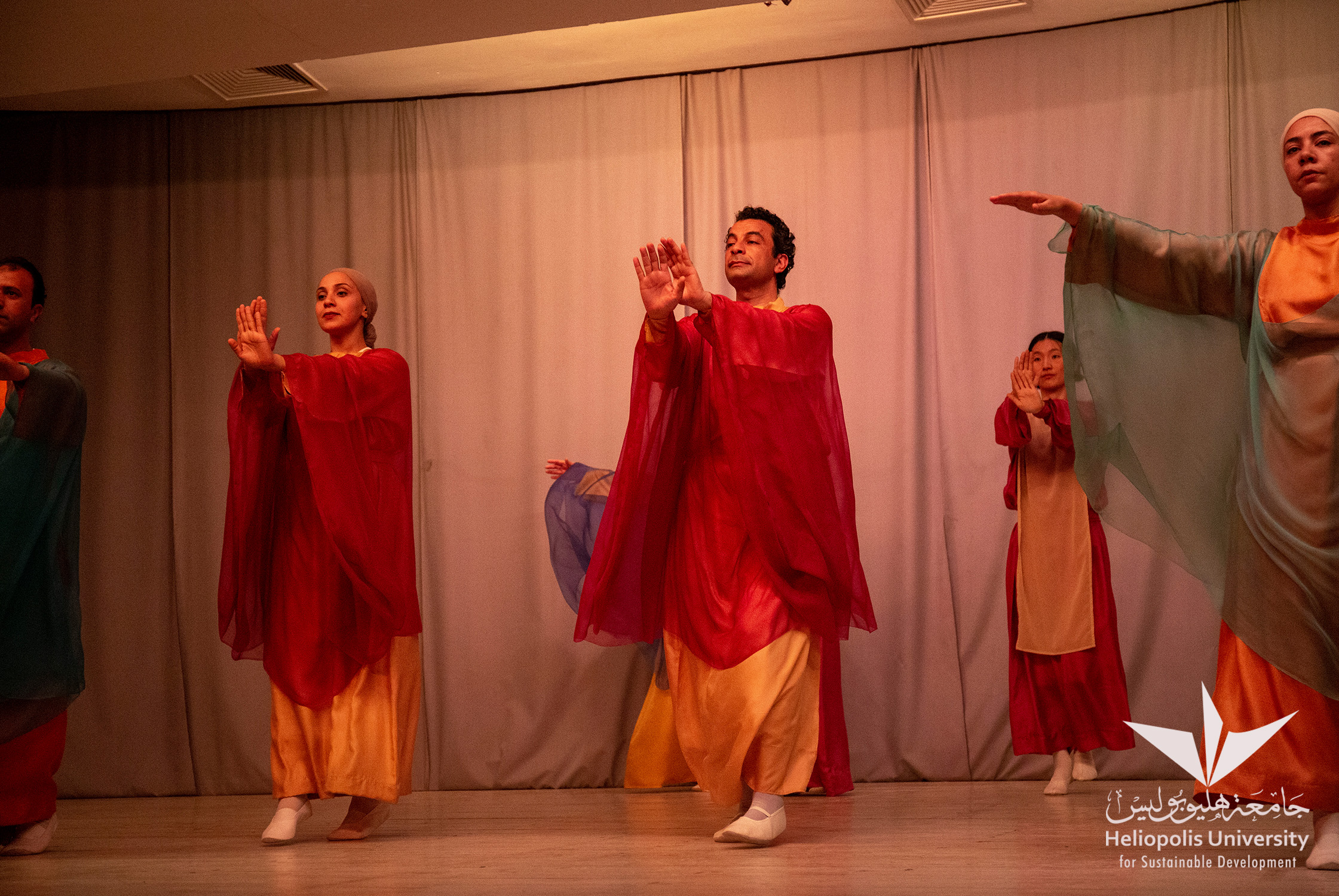 Moonlight-Eurythmy-Space of Culture21