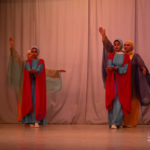 Moonlight-Eurythmy-Space of Culture22