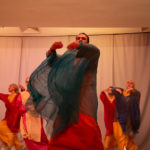Moonlight-Eurythmy-Space of Culture23