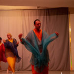 Moonlight-Eurythmy-Space of Culture24