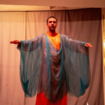 Moonlight-Eurythmy-Space of Culture25