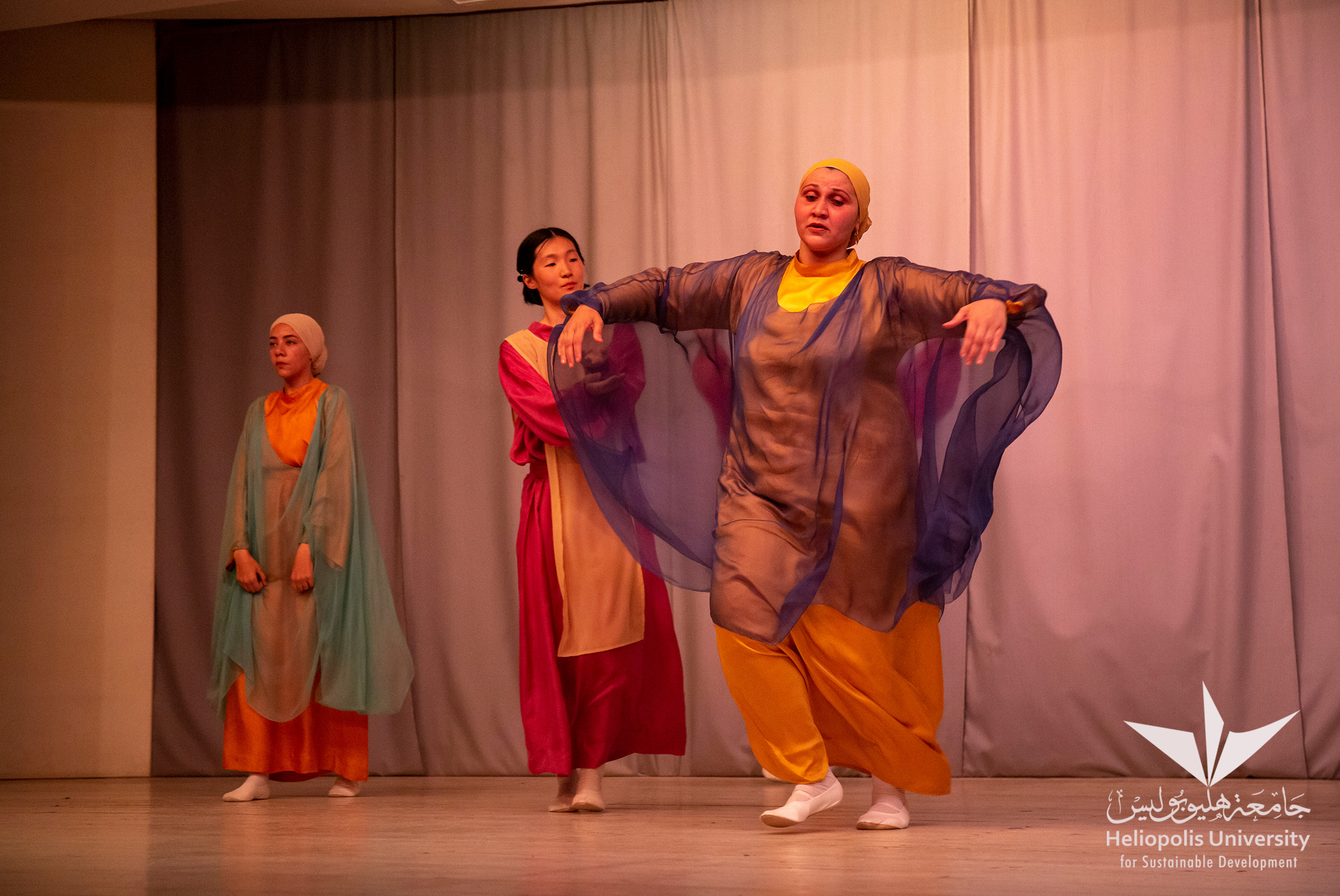 Moonlight-Eurythmy-Space of Culture26