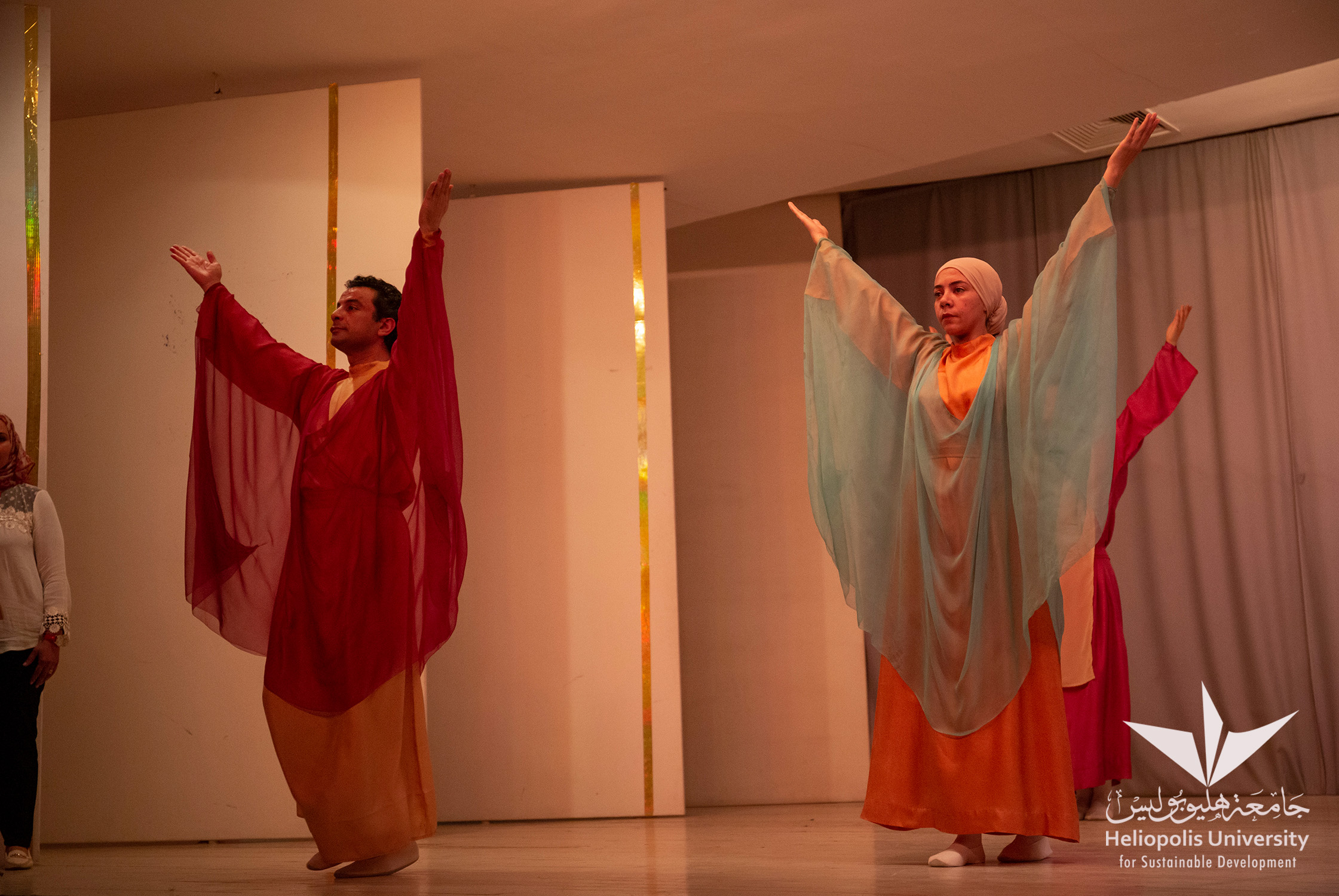 Moonlight-Eurythmy-Space of Culture27