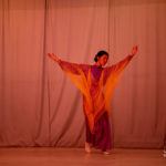 Moonlight-Eurythmy-Space of Culture3