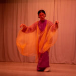Moonlight-Eurythmy-Space of Culture4