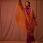 Moonlight-Eurythmy-Space of Culture5