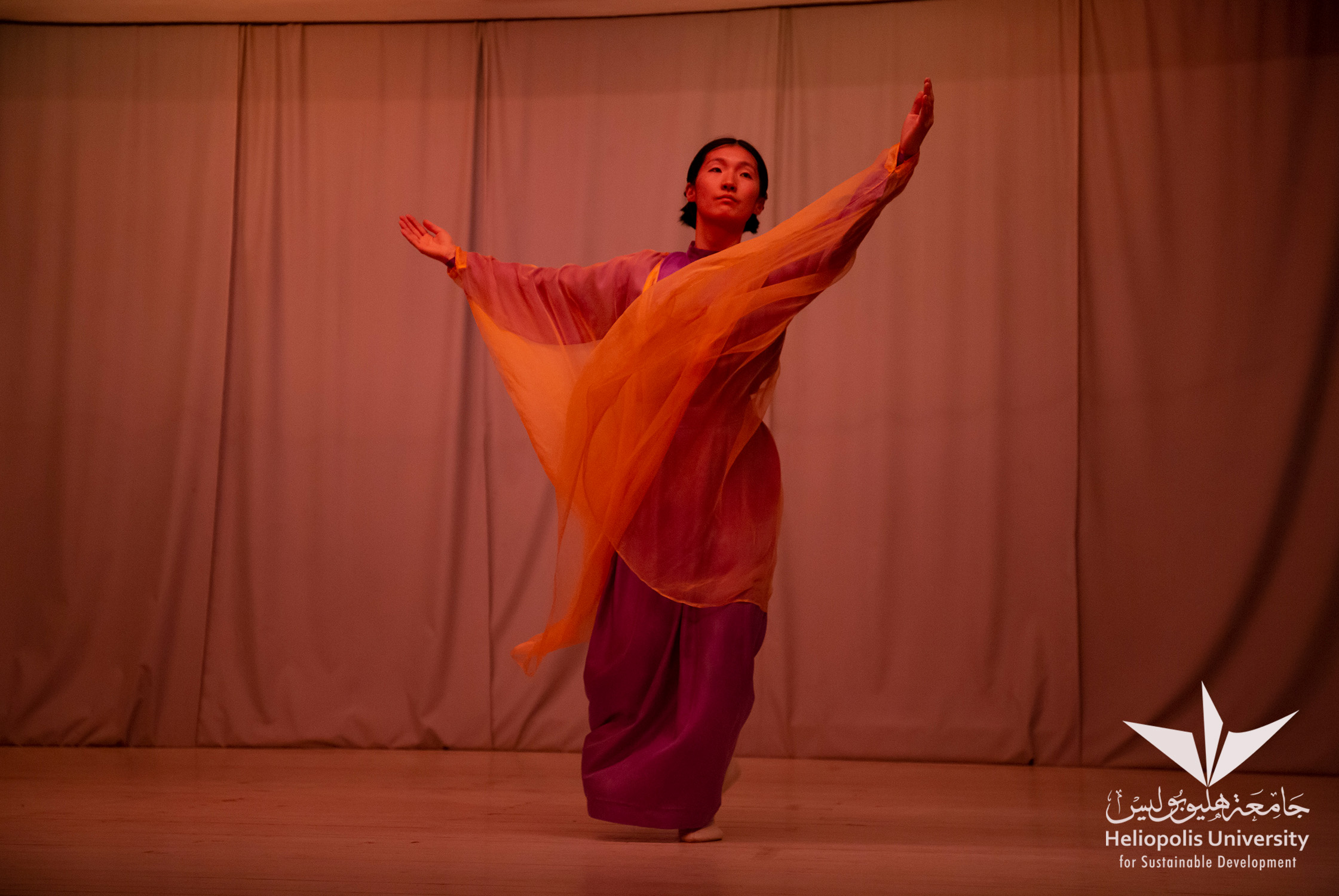 Moonlight-Eurythmy-Space of Culture6