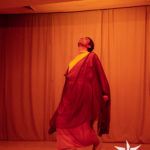 Moonlight-Eurythmy-Space of Culture7