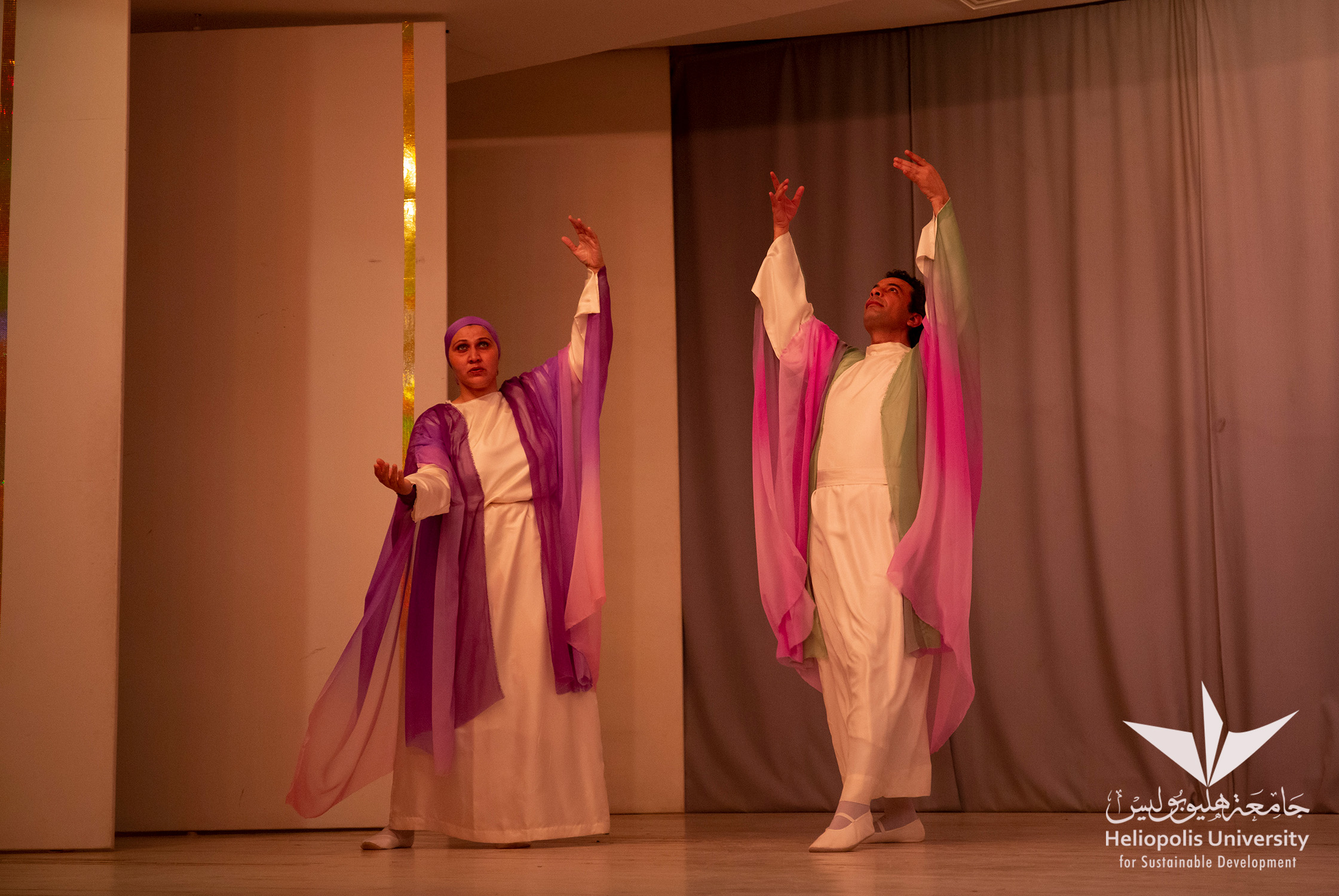 Moonlight-Eurythmy-Space of Culture8