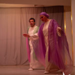 Moonlight-Eurythmy-Space of Culture9
